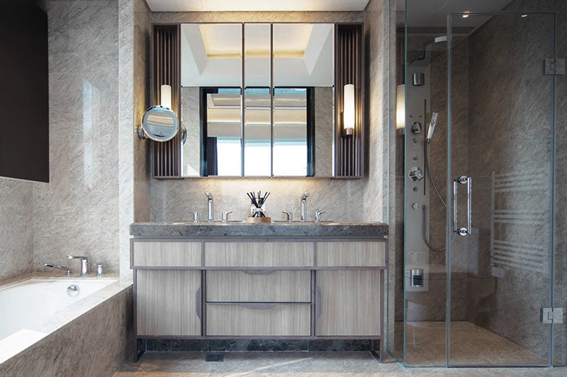 paxton apartment selling buying property hongkong bathroom