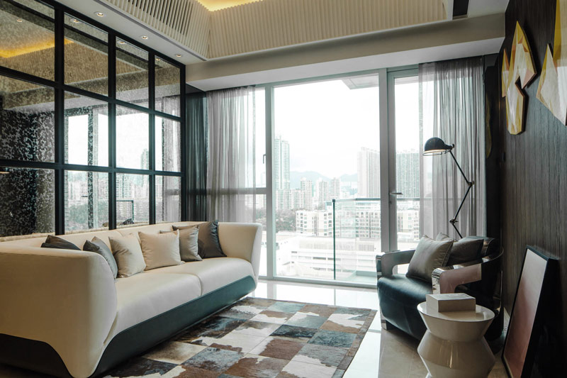 paxton apartment selling buying property hongkong living room