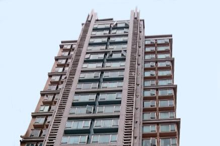 fa yuen plaza property information