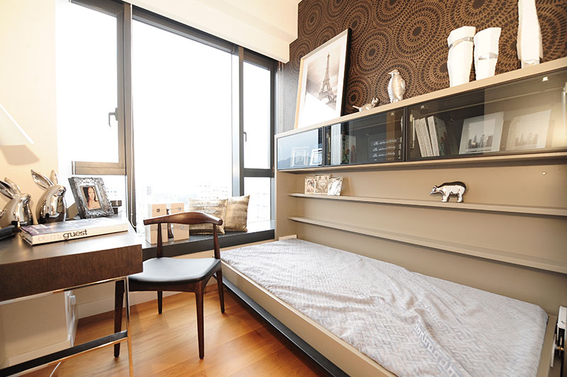 one victory apartment selling buying property hong kong bedroom