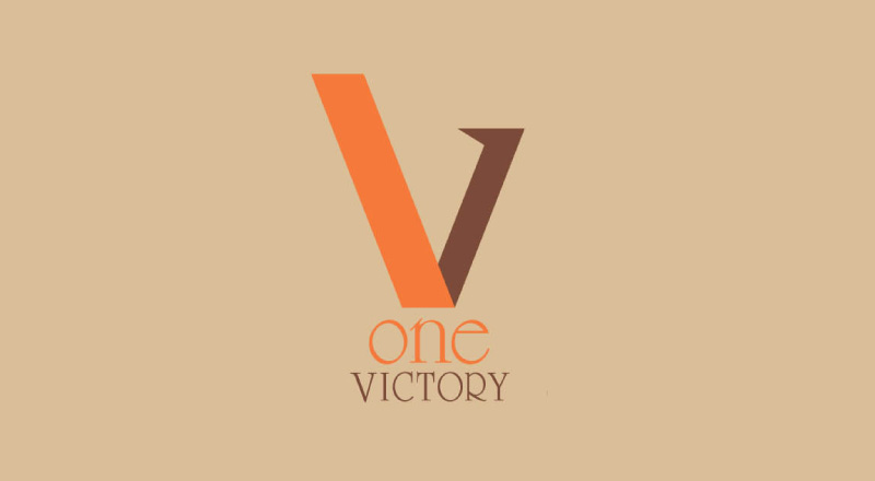one victory ho man tin