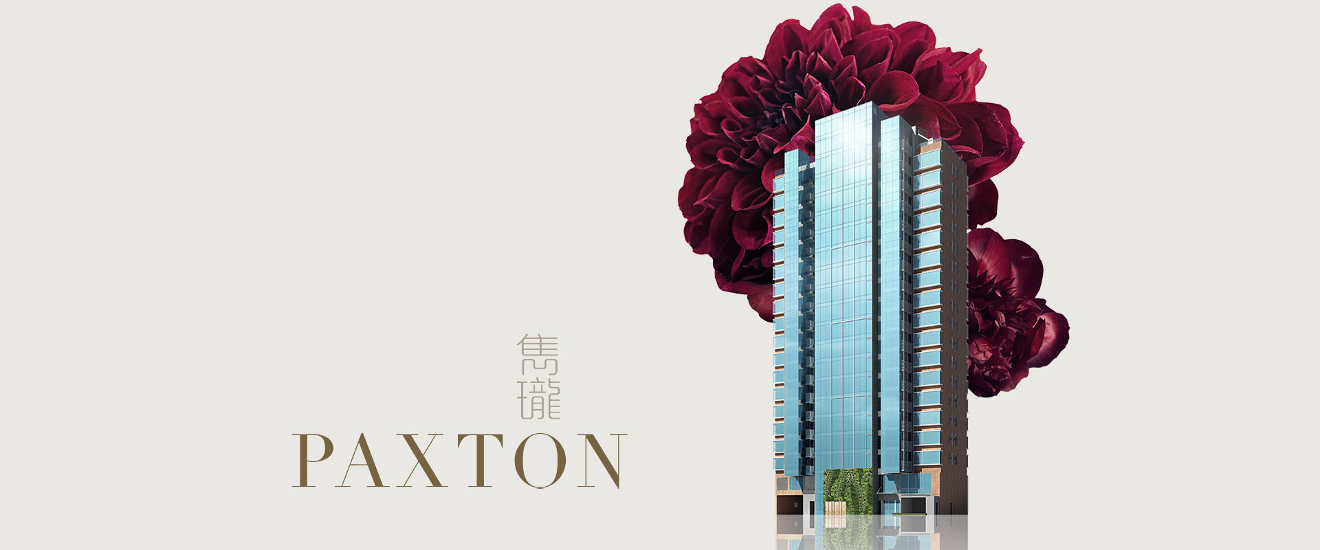 paxton hong kong property apartment sell rent